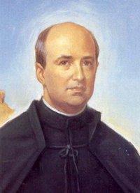Picture of Saint Henry de Ossó y Cervelló