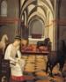 Saint Marcel I, Pope