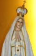 Bienaventurada Virgen María de Fátima