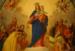 Maria Auxiliatrix